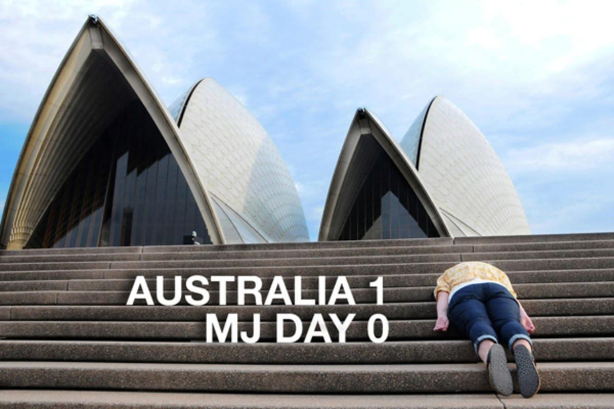mj_australia
