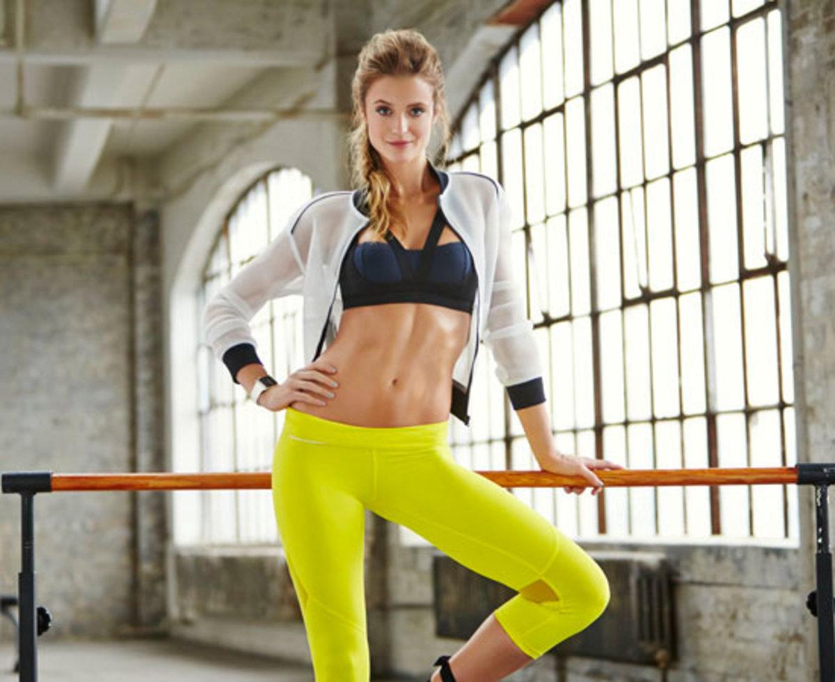 kate-bock-fitness-mag-2.jpg