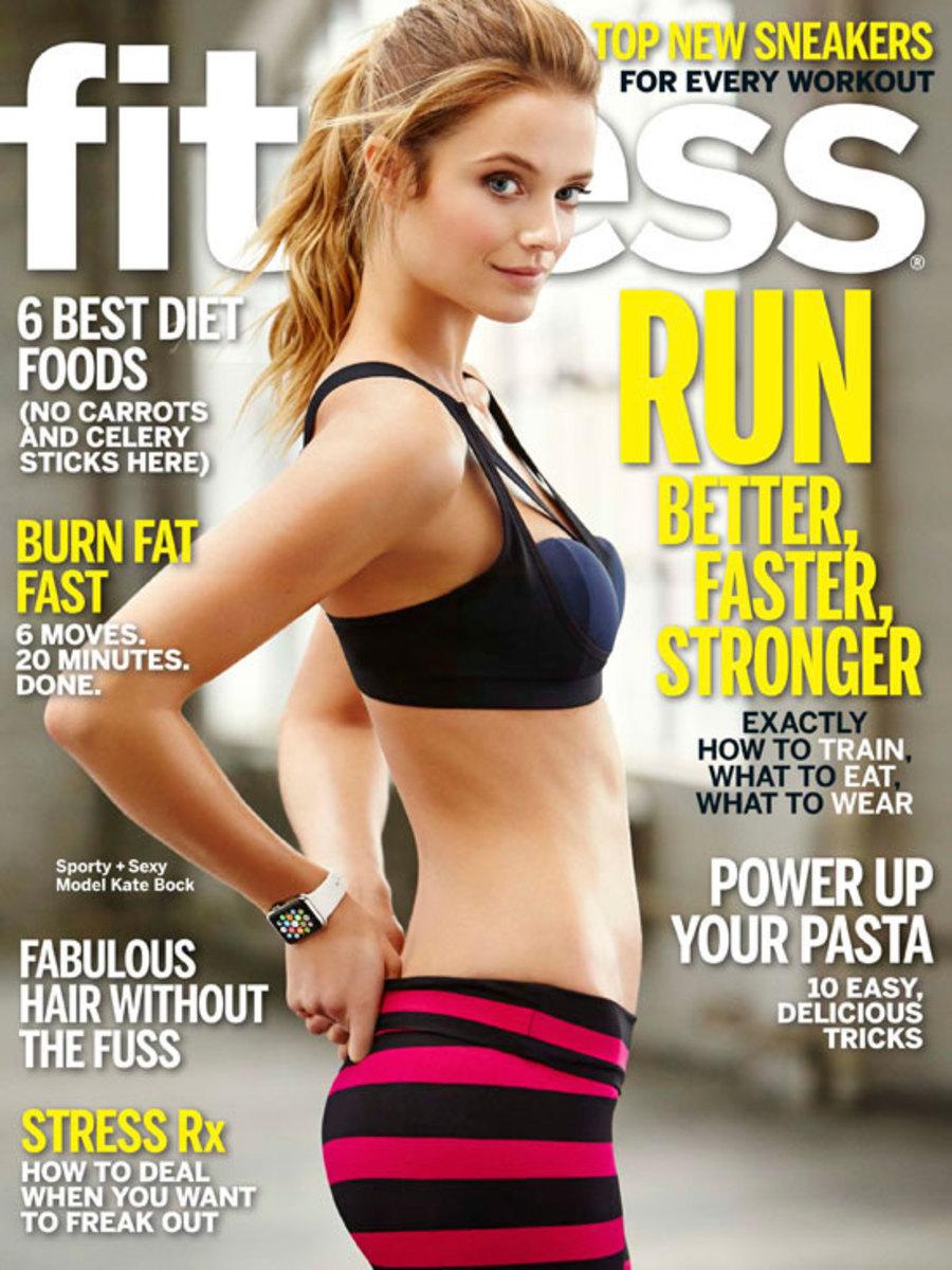 kate-bock-fitness-mag-1.jpg