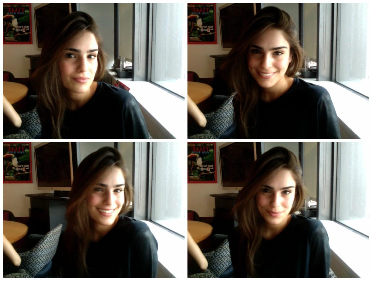 alejandra - women's