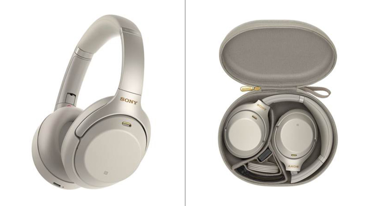sony-headphones.jpg