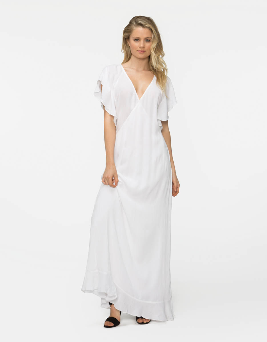 TAVIK_Tyler Dress_White.jpg