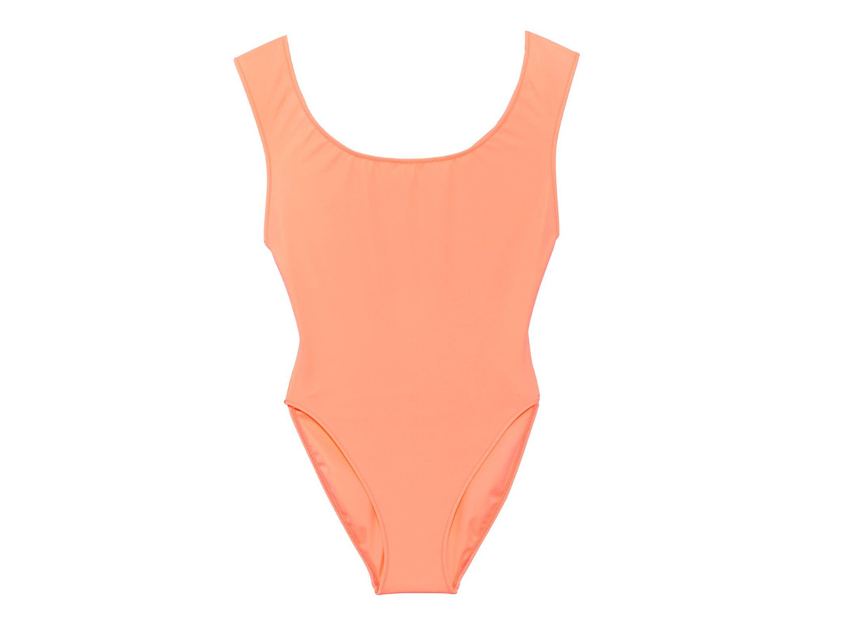 araks-swimsuit.jpg