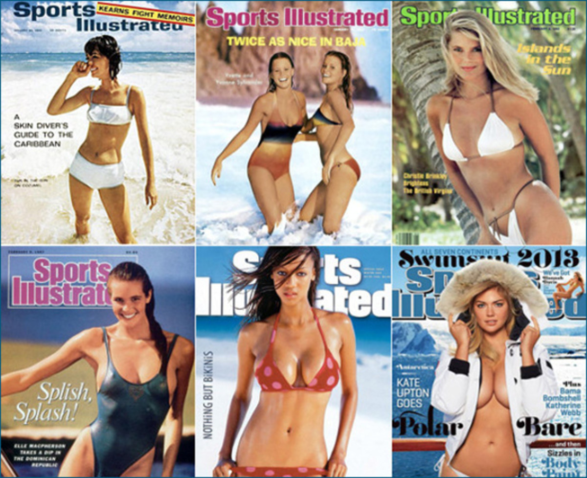 si-covers-t1