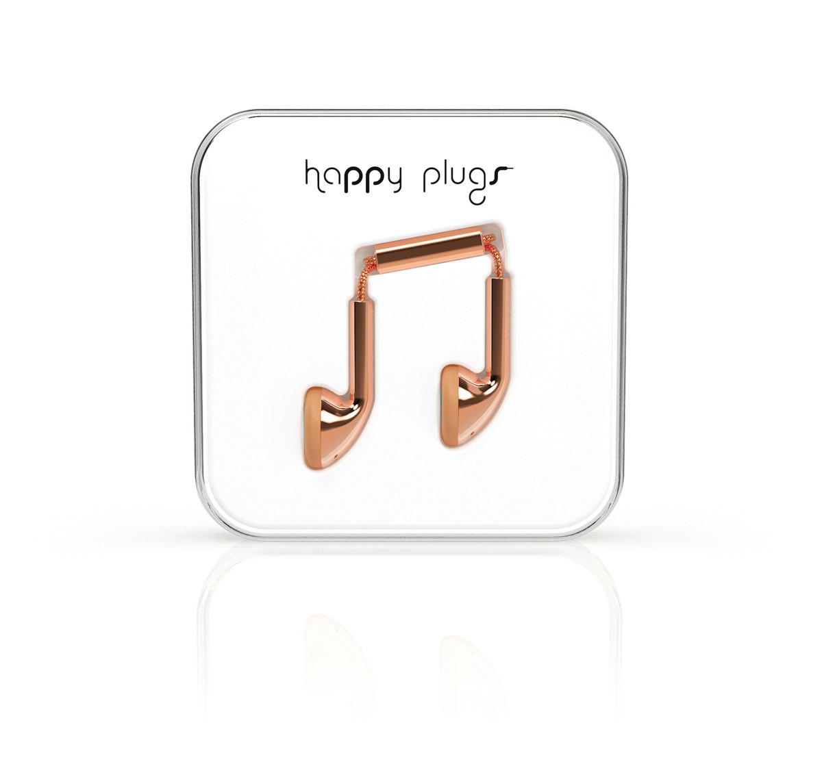 happy-plugs.jpg