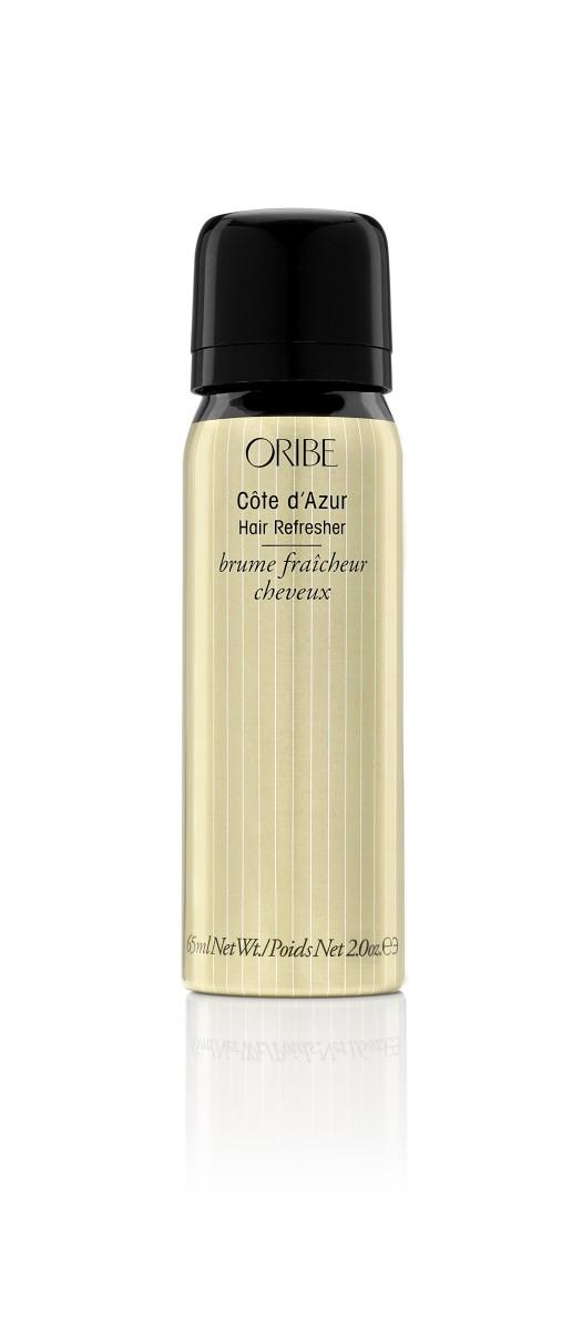 Cote d Azur Hair Refresher 2015.jpg