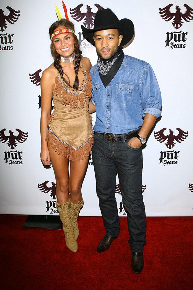 john-chrissy-cowboy-costume-1.jpg
