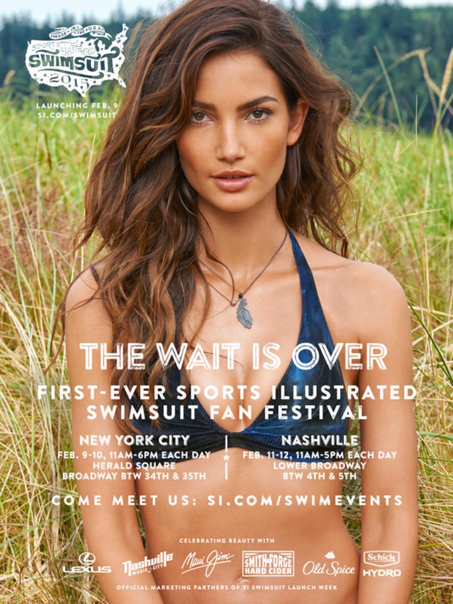 swim-2015-print-ad-lily-inline.jpg