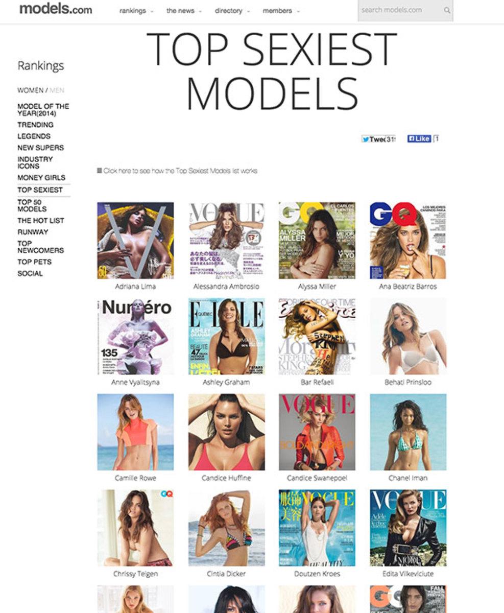 models-sexiest-list-2.jpg