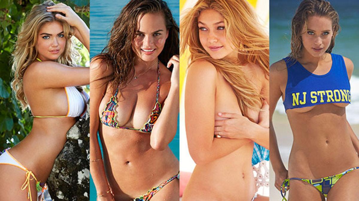 models-sexiest-list-1.jpg