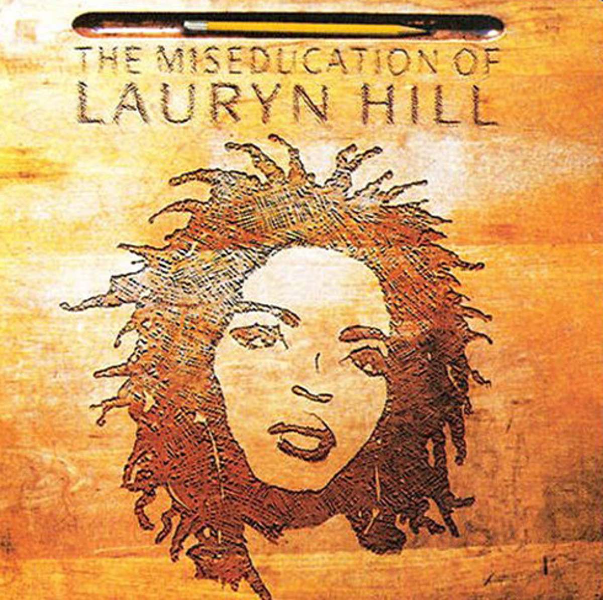 laureyn-hill