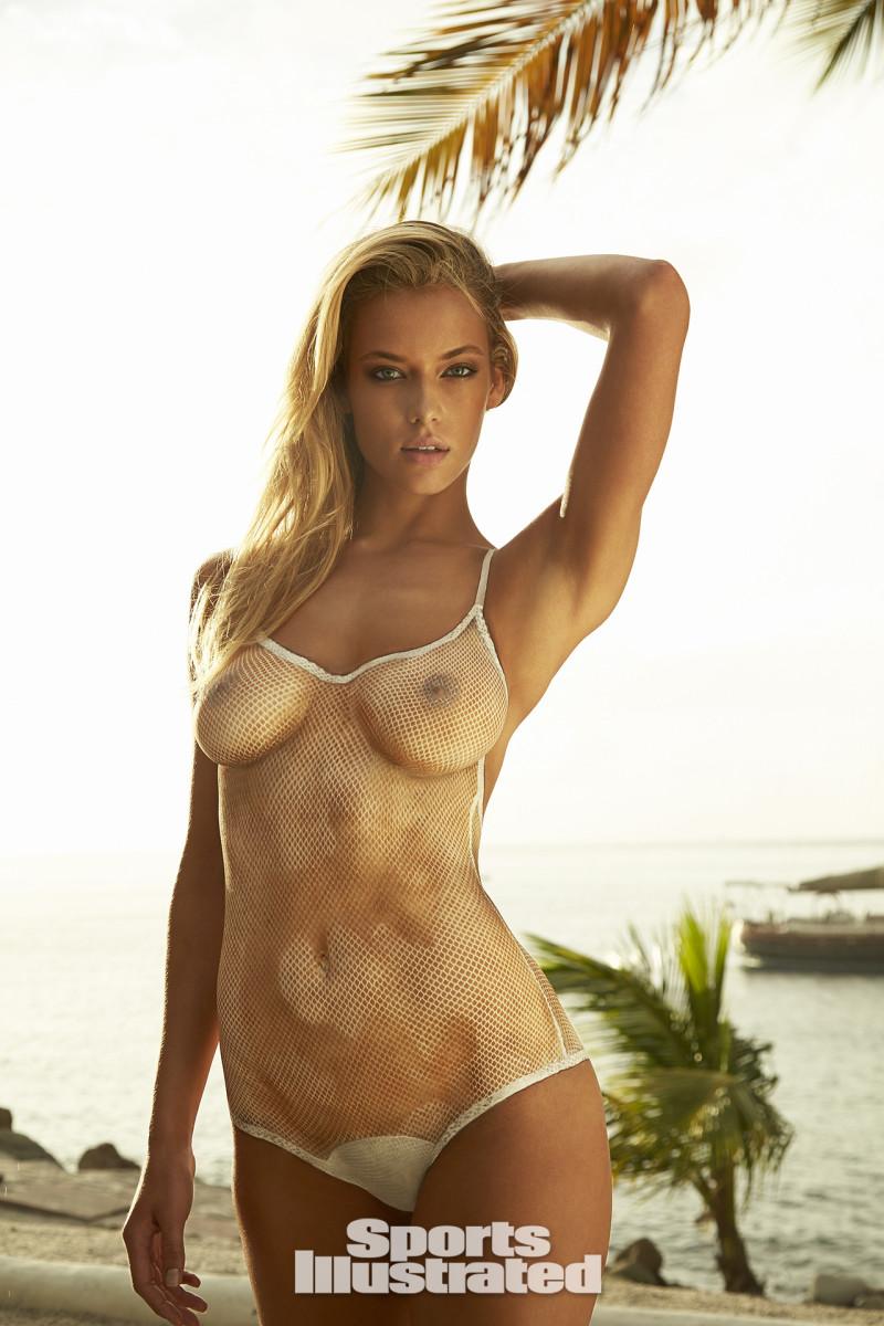 hannah ferguson 2014 web bodypaint op44-248275-rawfinalw.jpg