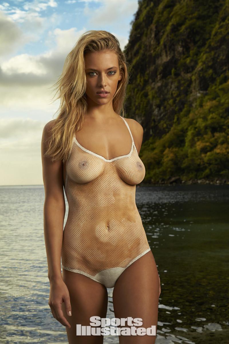 hannah ferguson 2014 web bodypaint op44-248318-rawfinalw.jpg