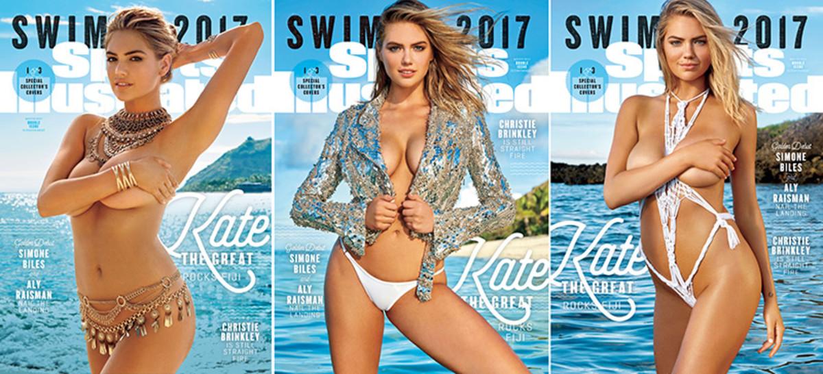 kate-covers.jpg