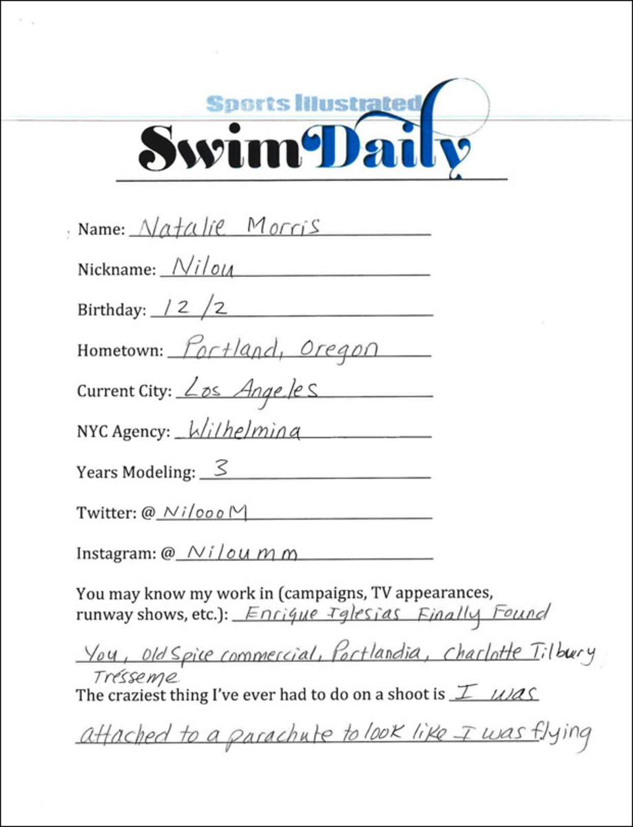 Natalie-Morris-1.jpg