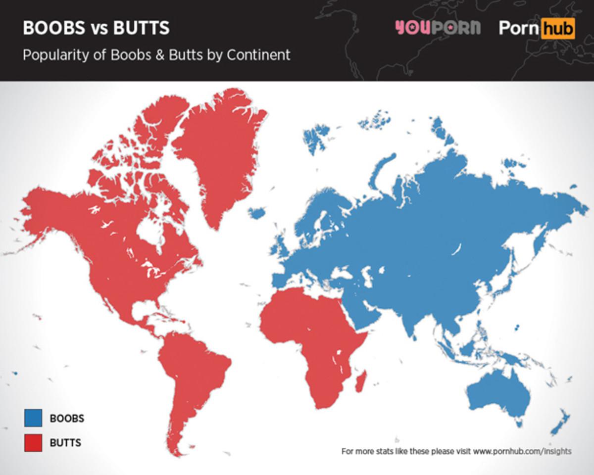 boobs-butts-world-map.jpg