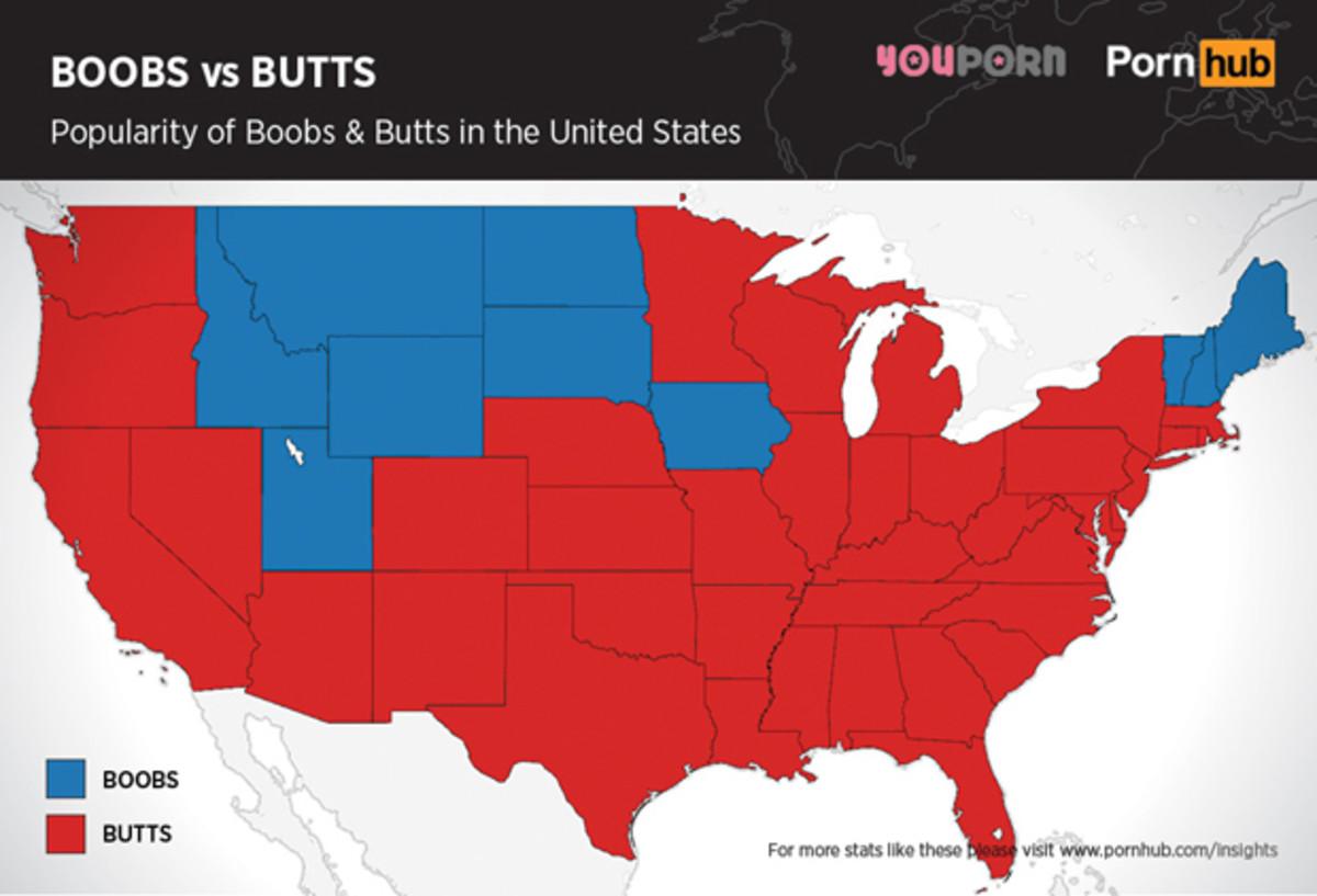 boobs-butts-USA-map.jpg