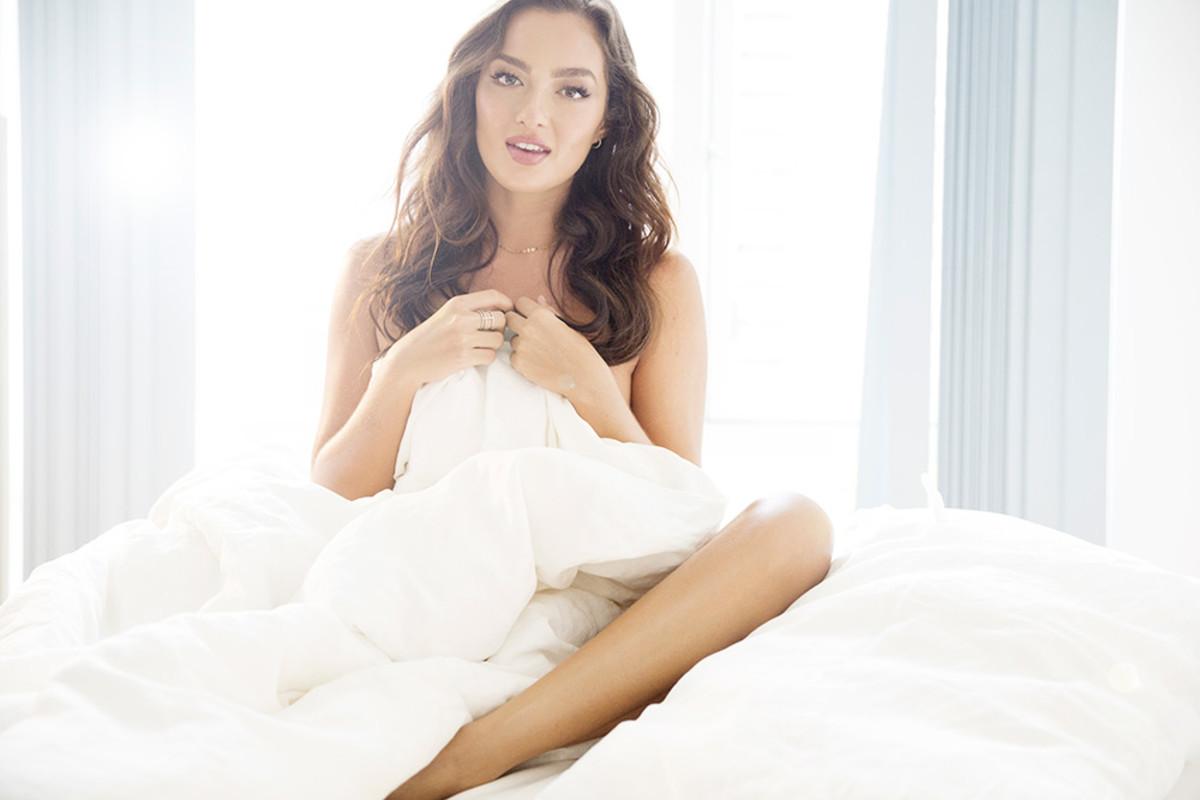 Mia-Kang-Day-in-Life8.jpg