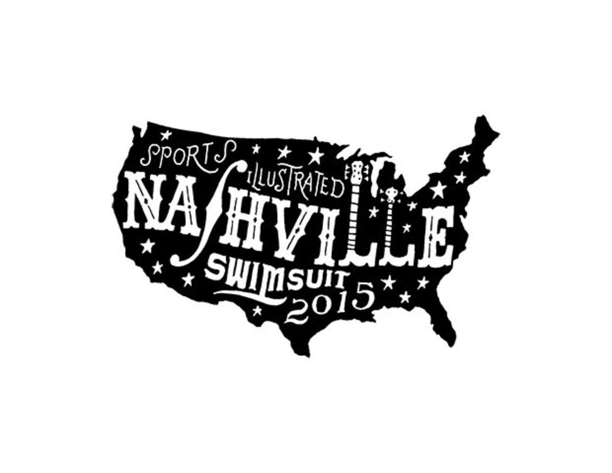 Swimville_0.jpg