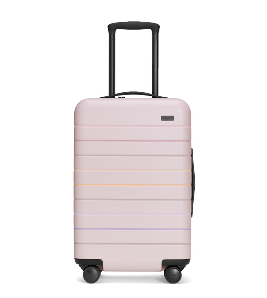 pink-bag_0.jpg