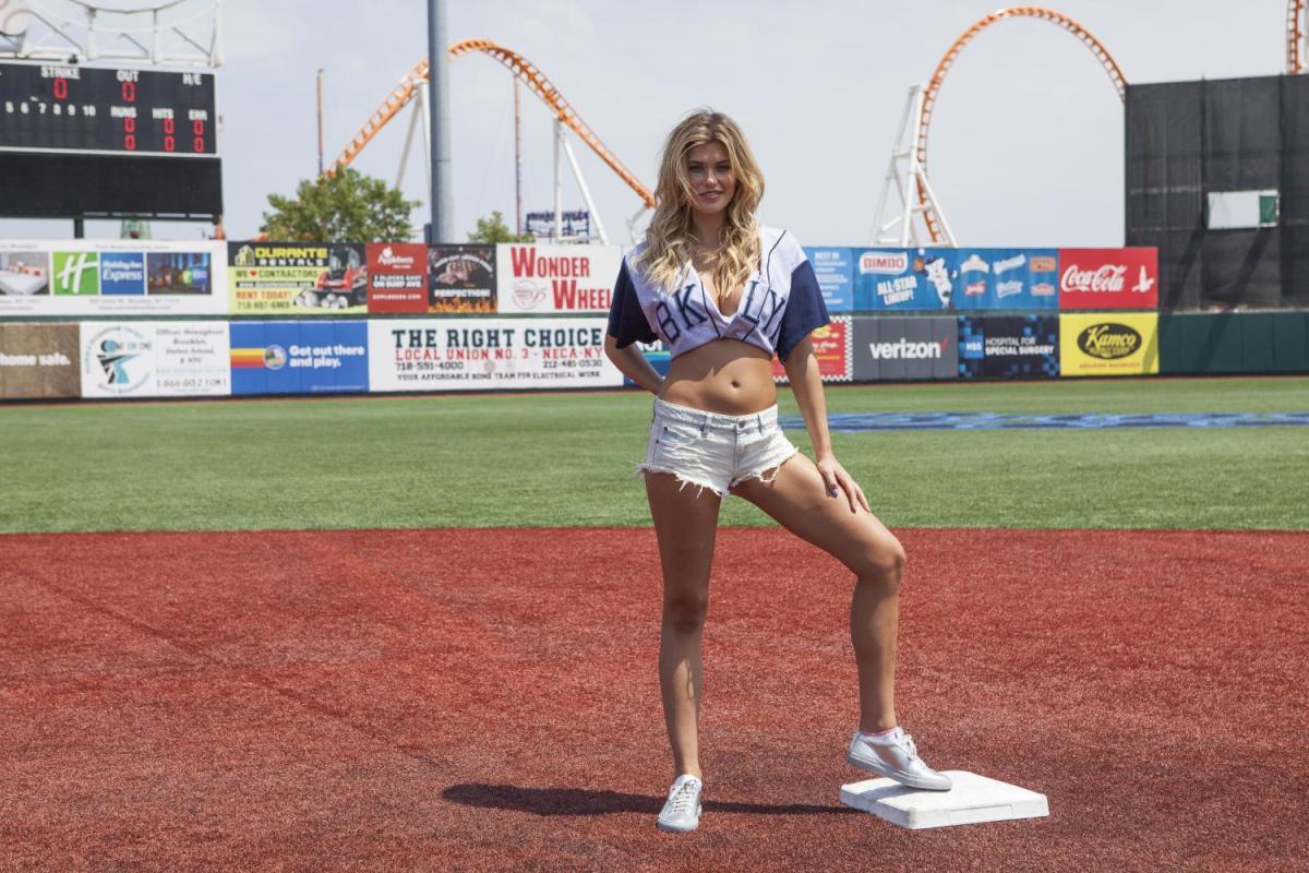 hoopes-baseball.jpeg
