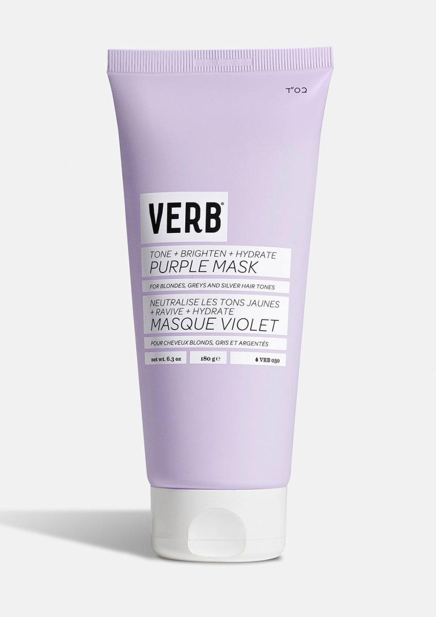 2020_Verb_ProductPhotography_PurpleMask_6.3oz_1000x_93e4ad67-598a-4c0e-bd0f-3de97e58ab2a_1000x