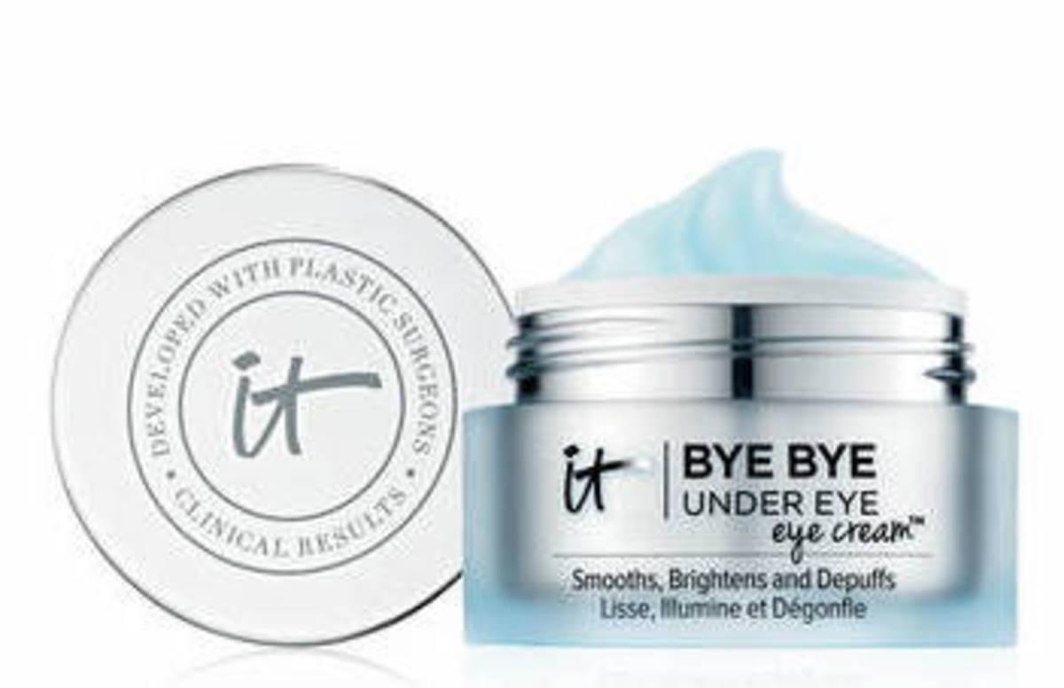 it-cosmetics-bye-bye-under-eye-eye-cream-2000x2000