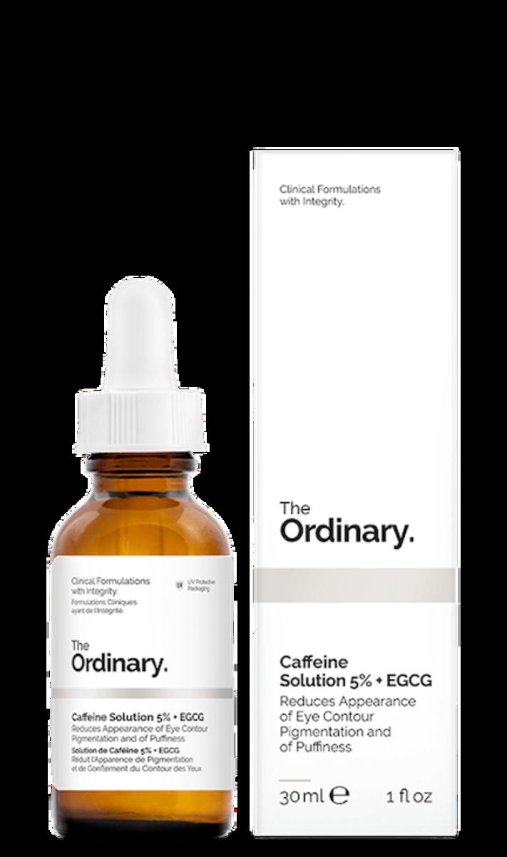 rdn-caffeine-solution-5pct-egcg-30ml