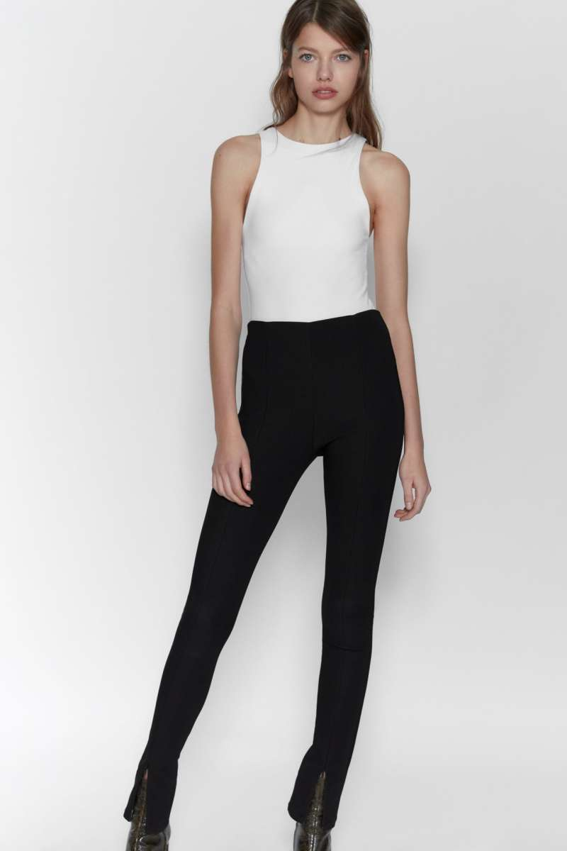 Image courtesy. Zara, $19.90