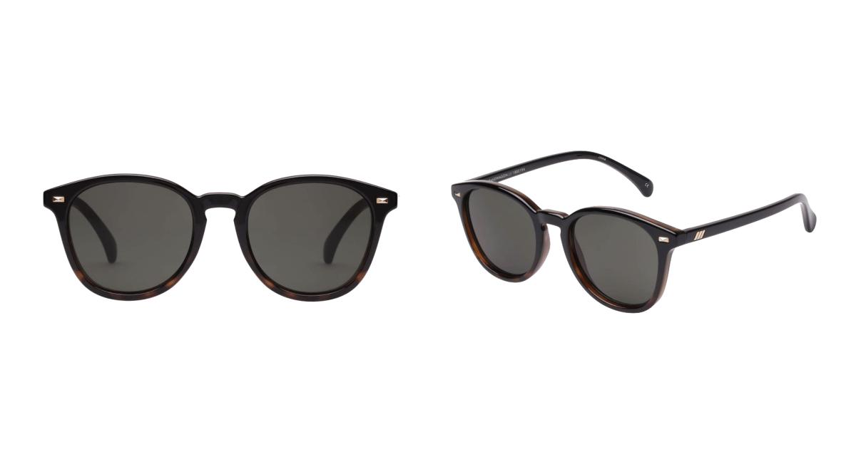 Le Specs: Bandwagon ($69)