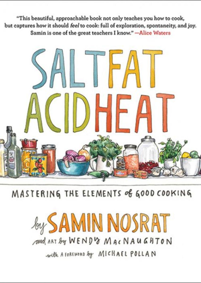 salt_fat_acid_heat_cropped