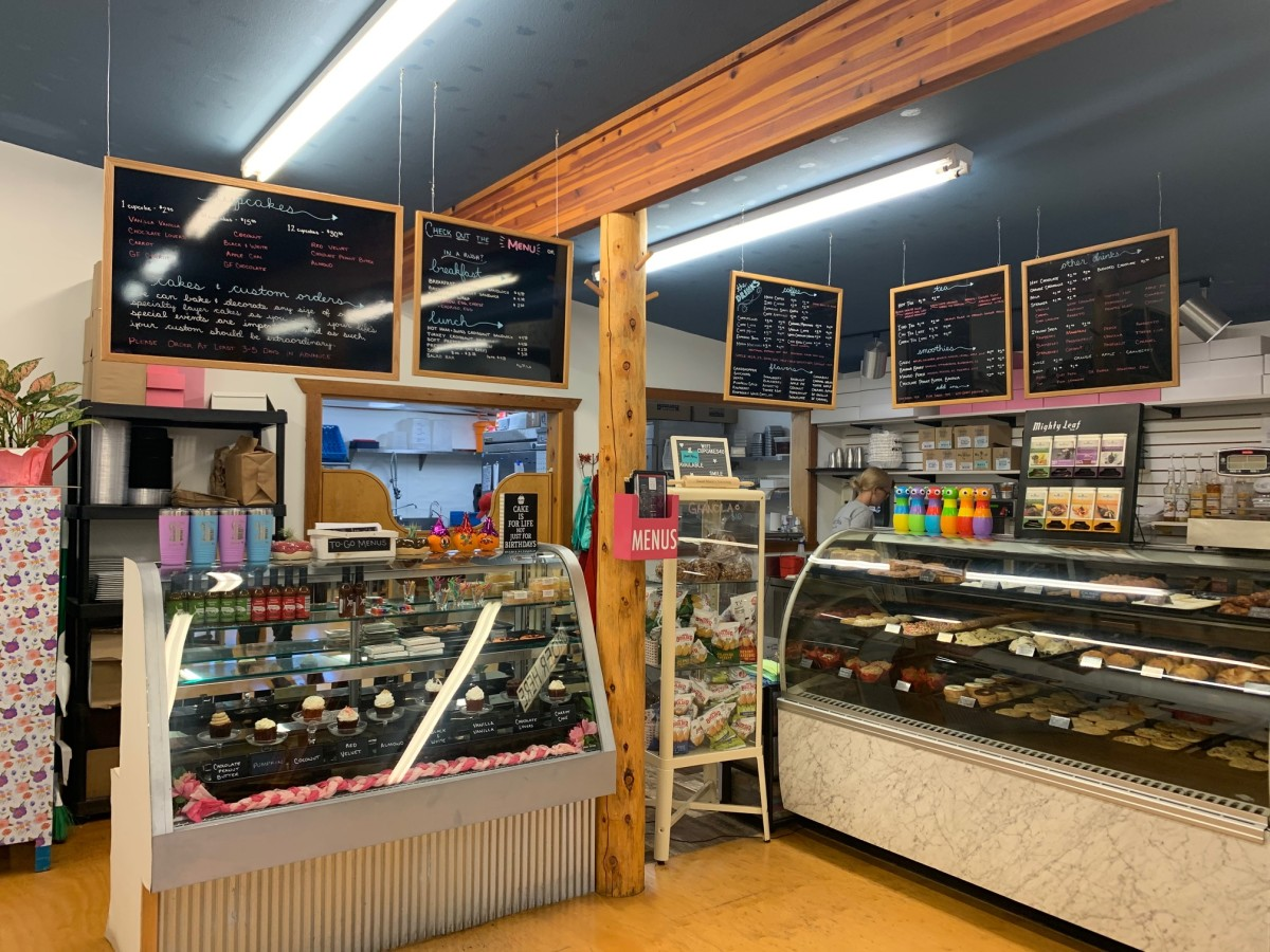 Sweet Maries Inside_Wyoming Office of Tourism_Saratoga