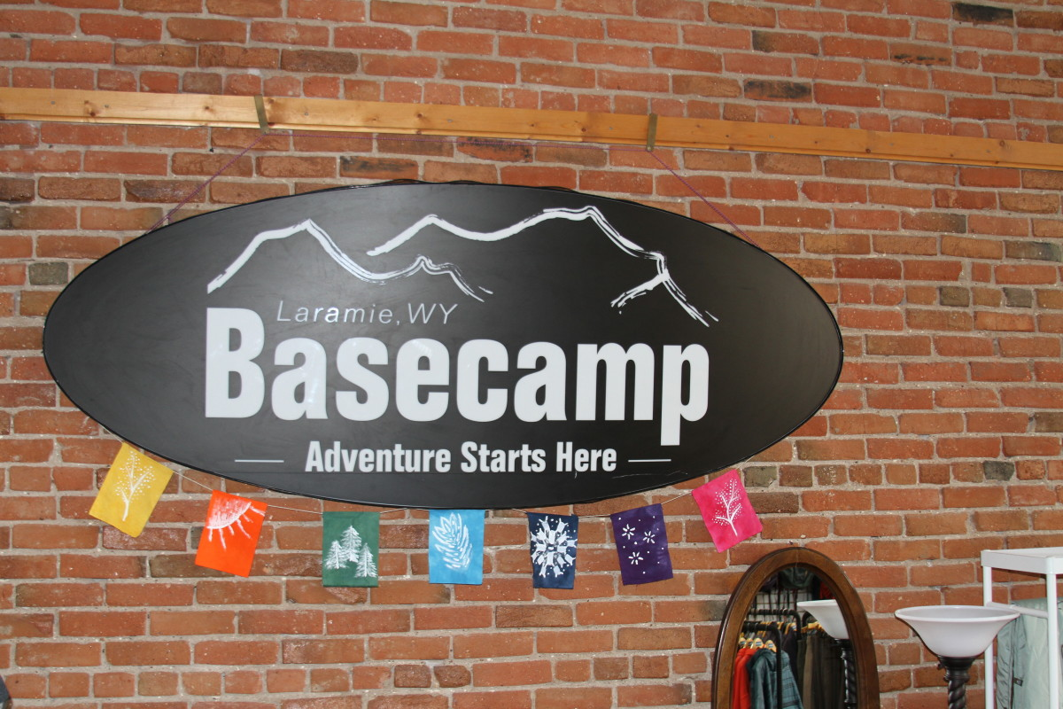 Basecamp_IMG_9117_credit Belgarde Photography
