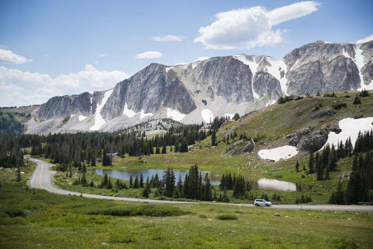 7-18_MedicineBowHikingFishing_KL_0397_4799_credit Wyoming Office of Tourism