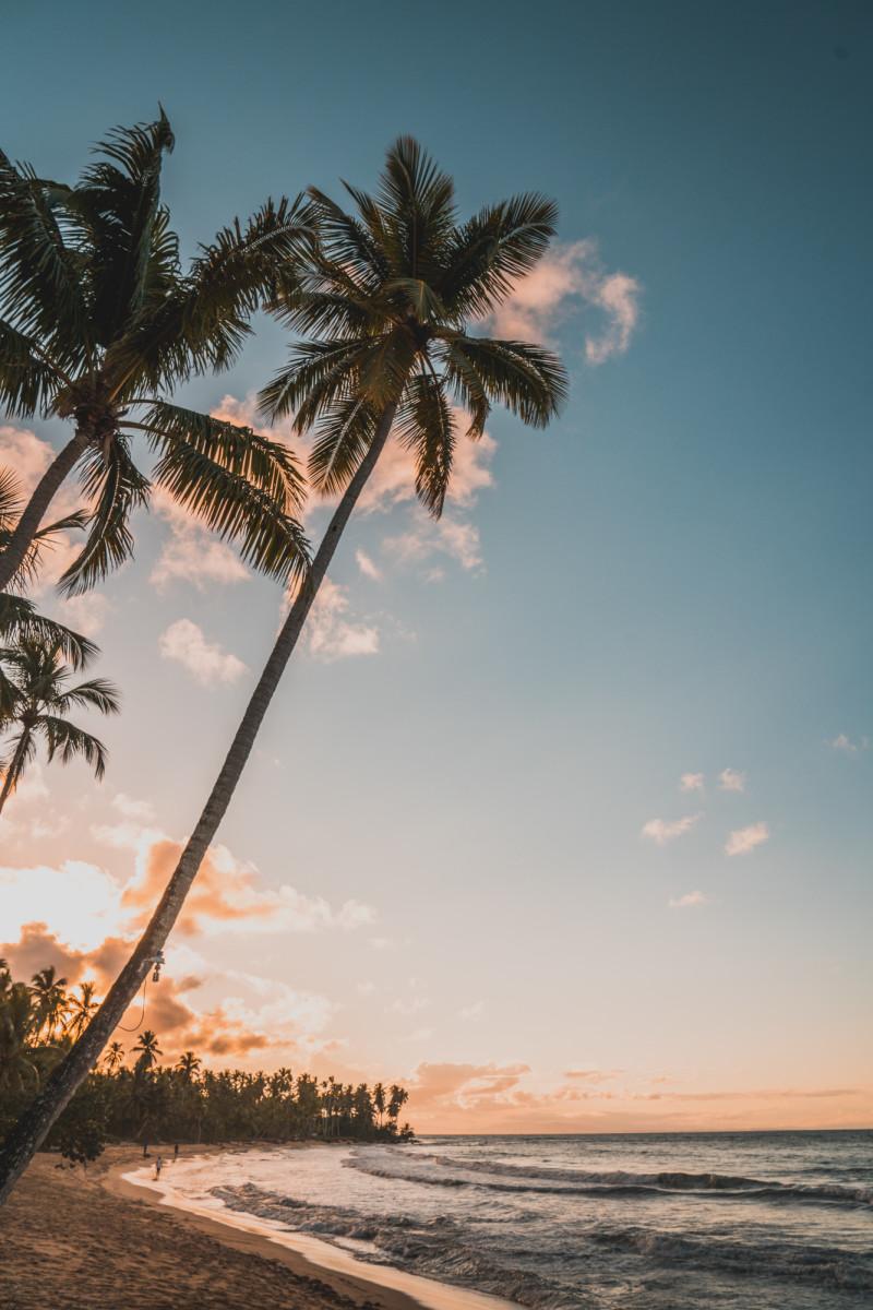 Playa Coson_2:3