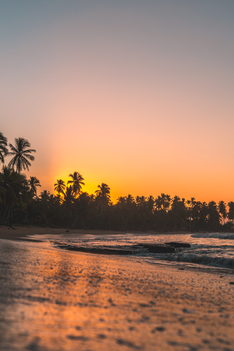Playa Coson_3:3
