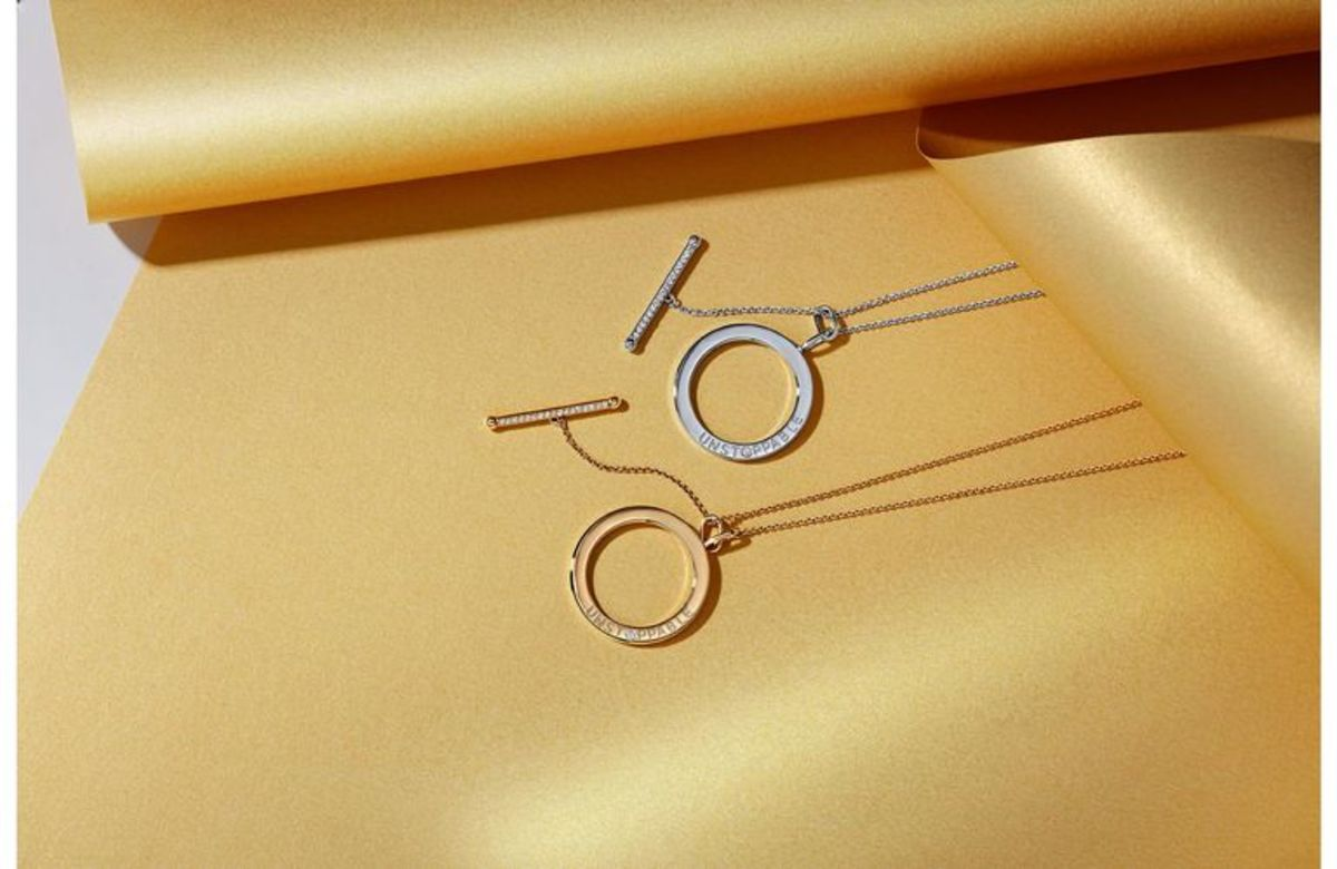 zales-serena-unstoppable-necklaces-2-330152119-33013632-tif-jpeg-horizontal-1629224129