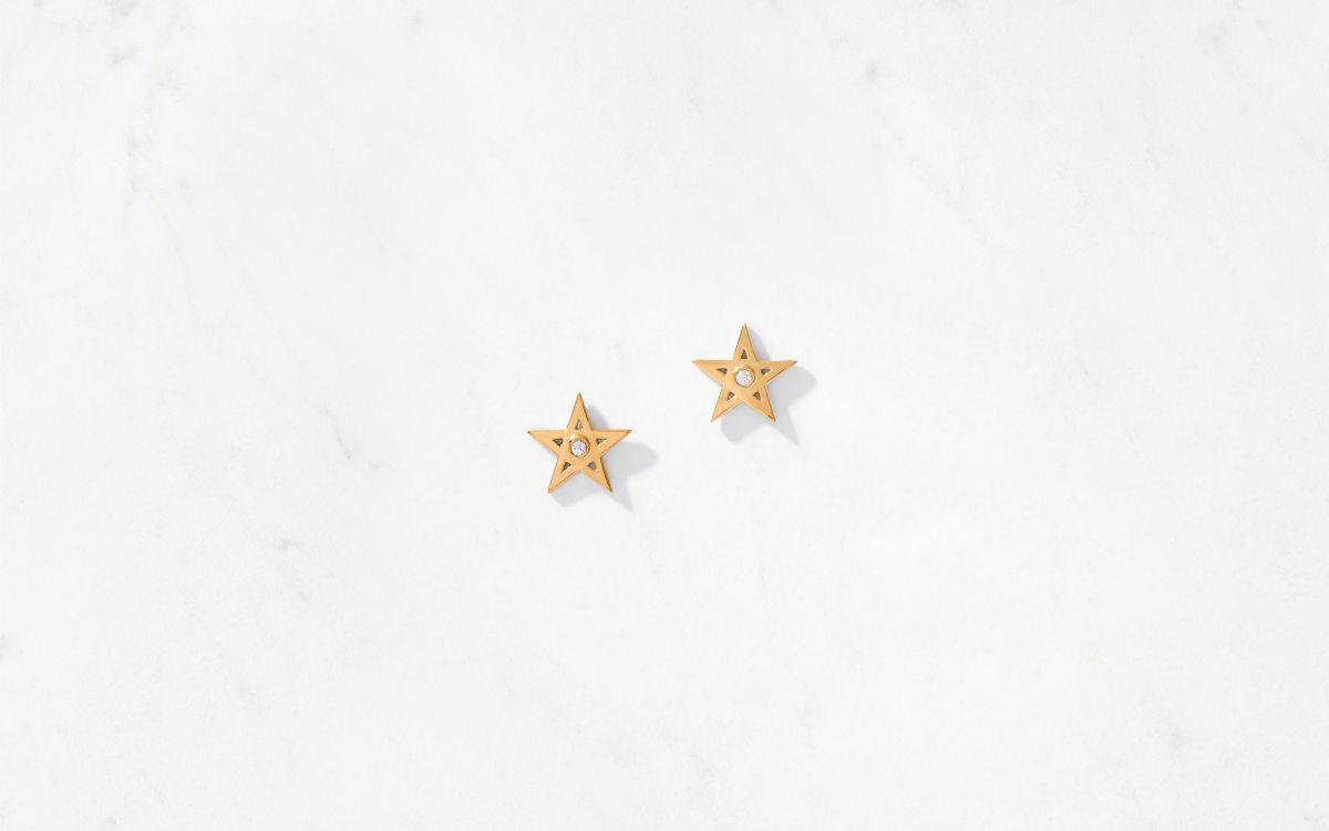 superstar_polished_stud_earring_02__01879.1612794811