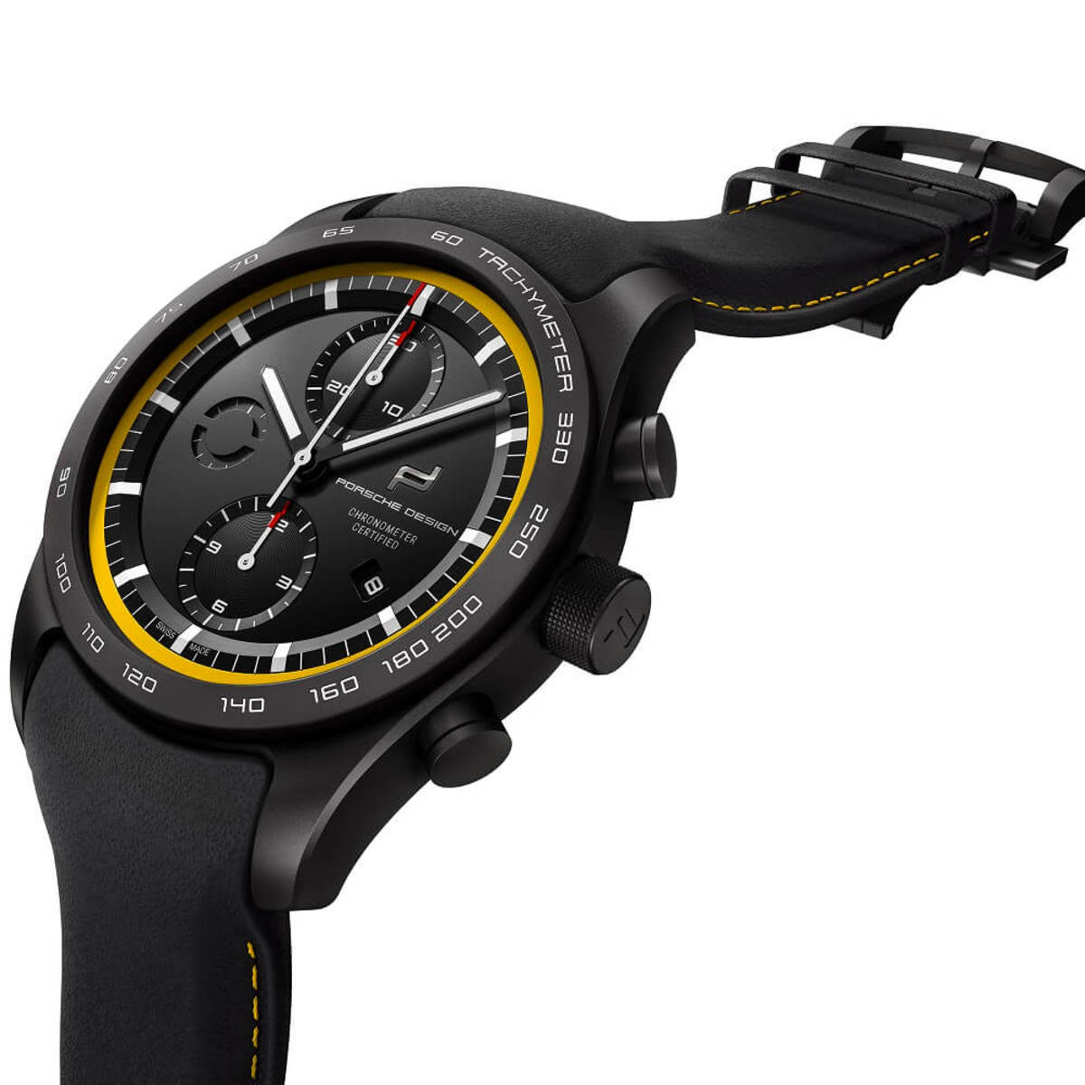 PD_custom-built-Timepieces_Side_W_2
