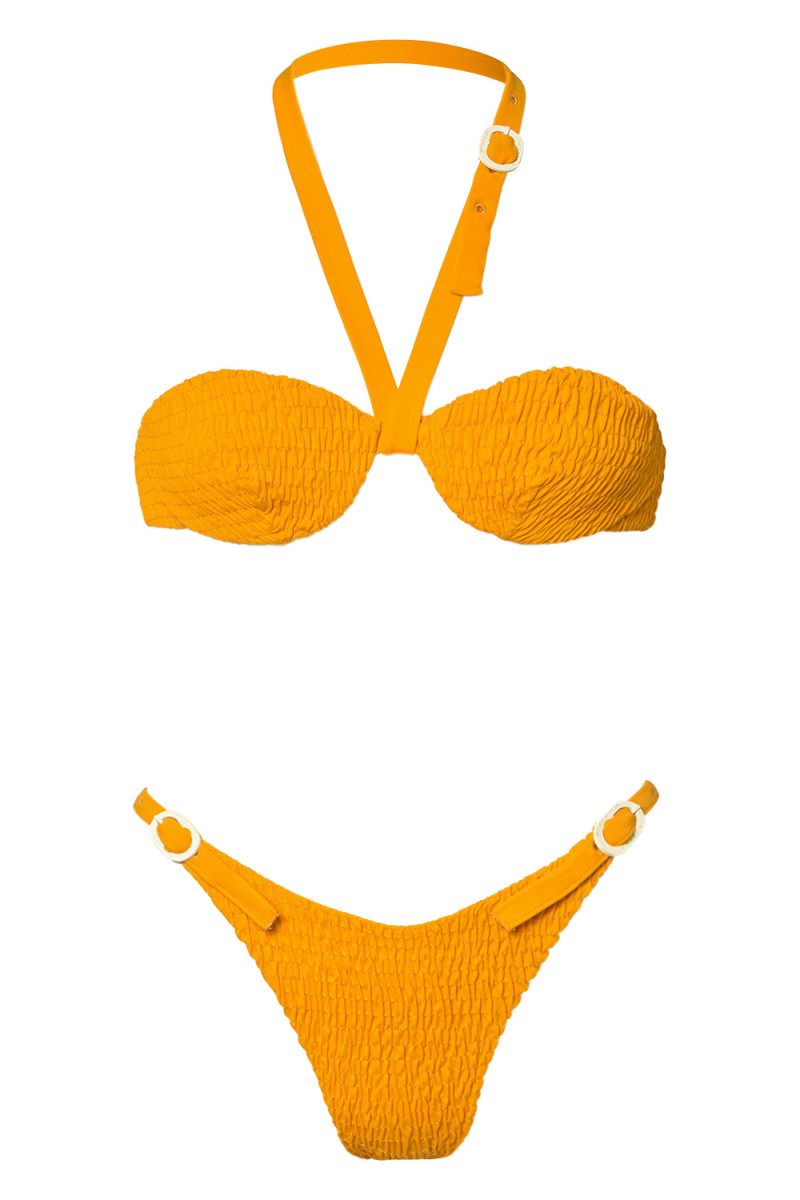 Image courtesy of Medina Swimwear