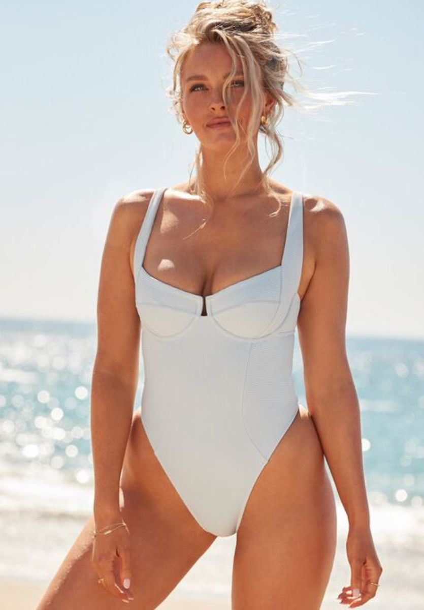 Image courtesy of Swimsuits for All