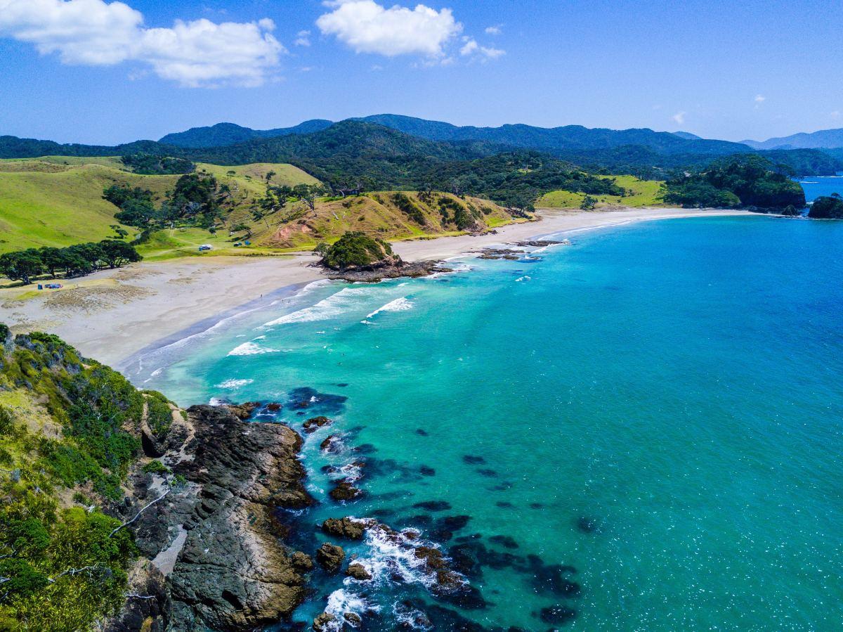 SwimTravel_DreamDestinations_New Zealand_2