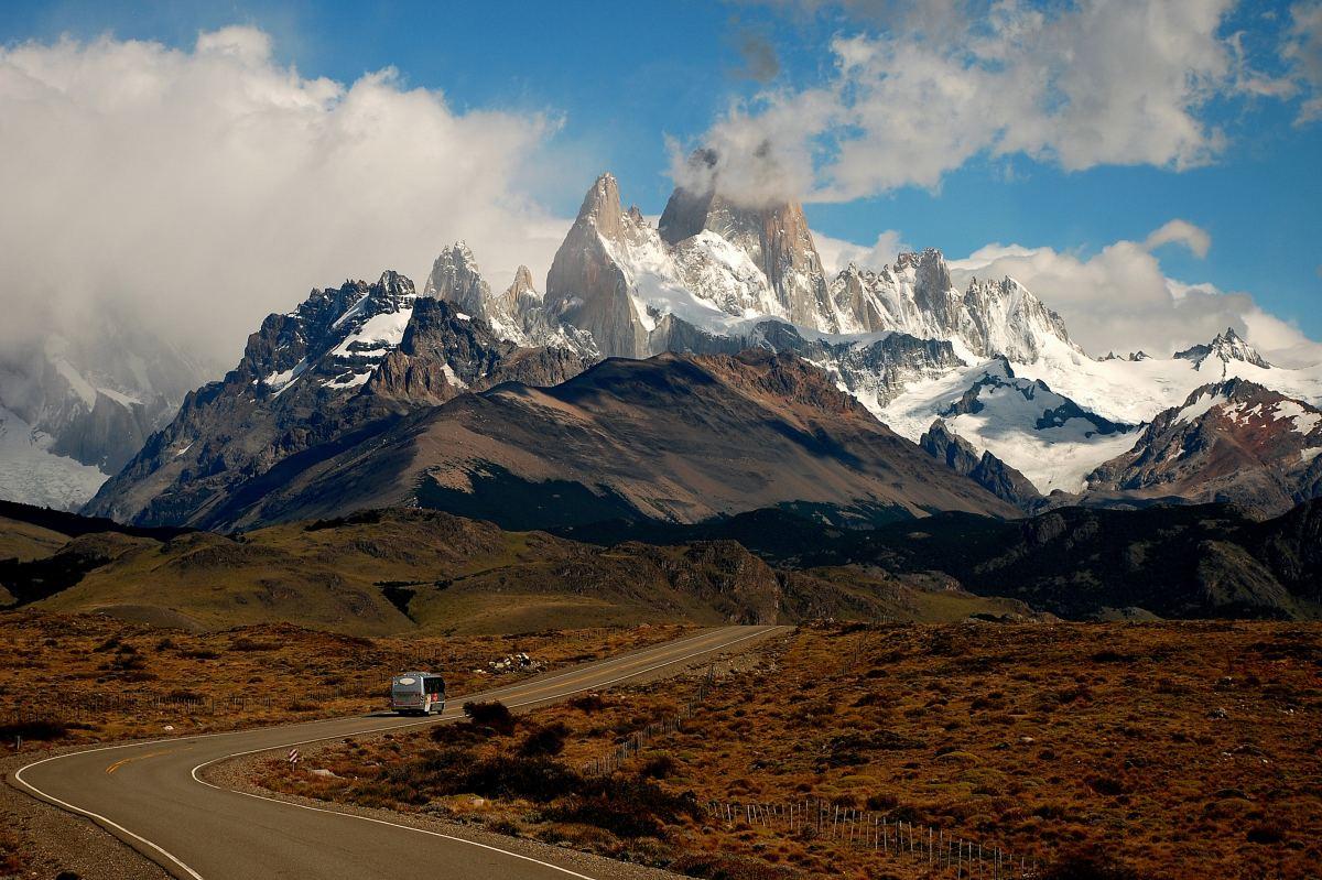 SwimTravel_DreamDestinations_Patagonia_3